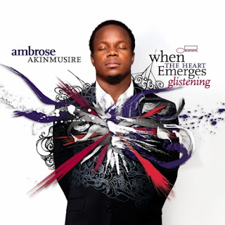 http://www.d4am.net/2013/04/ambrose-akinmusire-when-heart-emerges.html