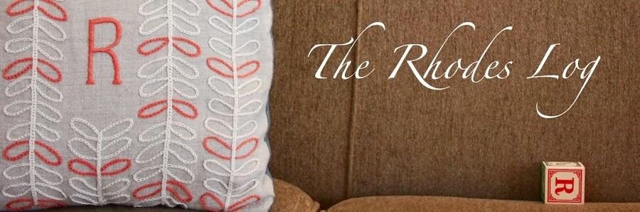 http://therhodeslog.blogspot.com/