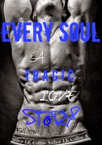 Every Soul Teaser 4
