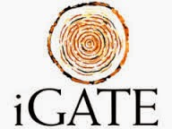 iGate Off Campus Drive For Freshers in Gandinagar