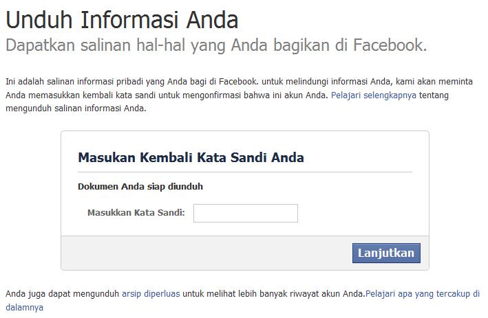 Cara-Mendownload-Semua-Foto-&-Video-yang-Ada-di-Akun-Facebook