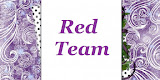 RED TEAM