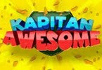Kapitan Awesome (TV 5) August 12, 2012