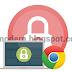 Cara Mengatasi Certificate dan SSL Connection Error Pada Google Chrome
