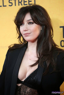 Daisy Lowe   The Wolf of Wall Street Premiere 1.jpg