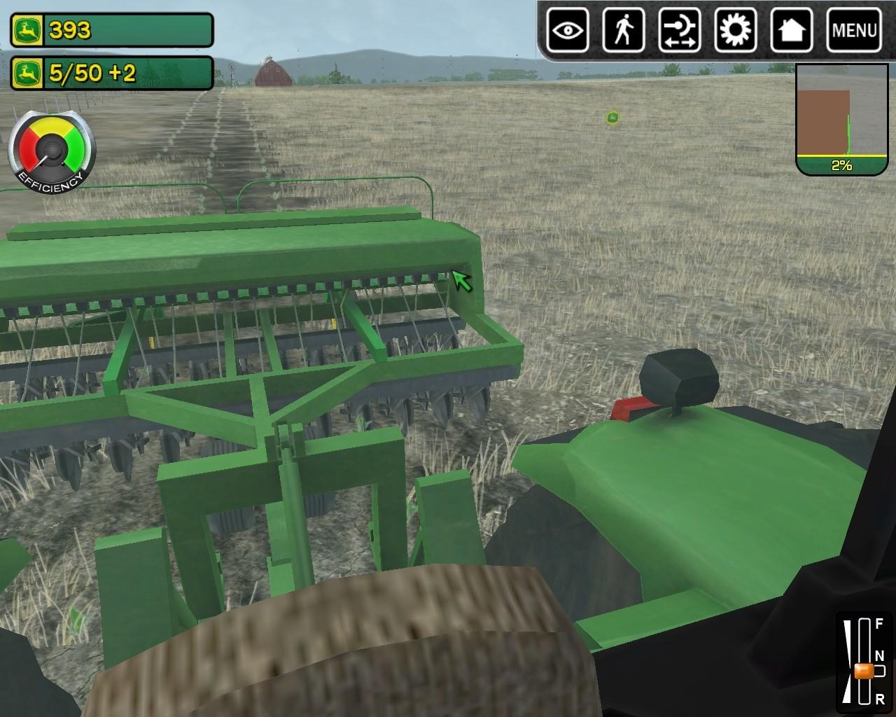 download jocuri john deere drive green