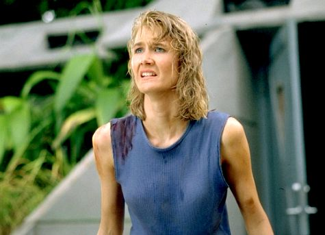 laura dern jurassic park - photo #7