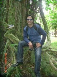 http://hidupsehatlebihenak.blogspot.com/2015/02/obat-kuat-pria-yang-aman.html