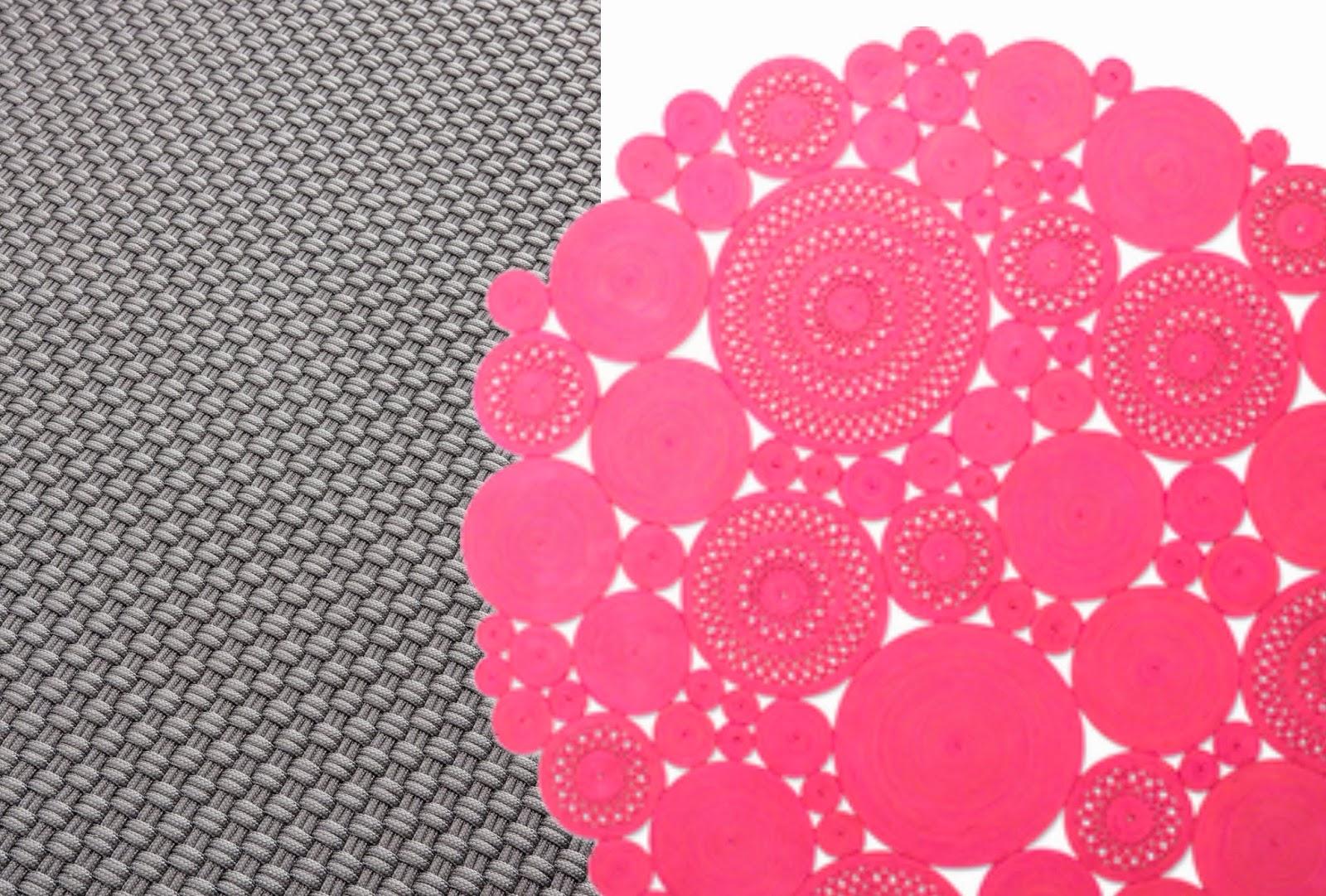 archiLAURA Home Design: I tappeti per esterni più cool! | The ...