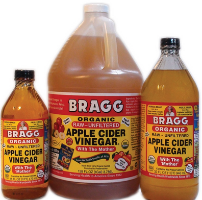 http://about-toweightloss.blogspot.com/2014/08/apple-cider-vinegar-for-quick-weight.html