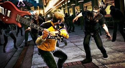 Dead Rising 2 Full Game
