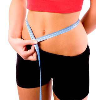 La excelente dieta de calorías activas