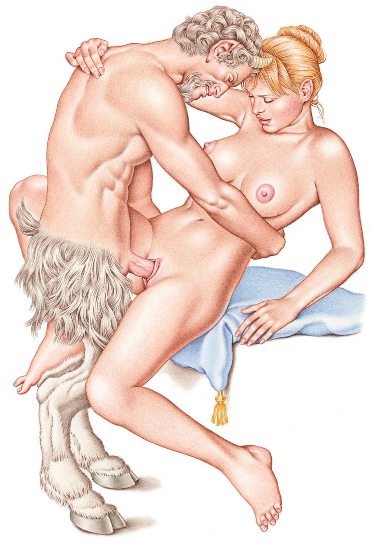 Erotic love making mal 9