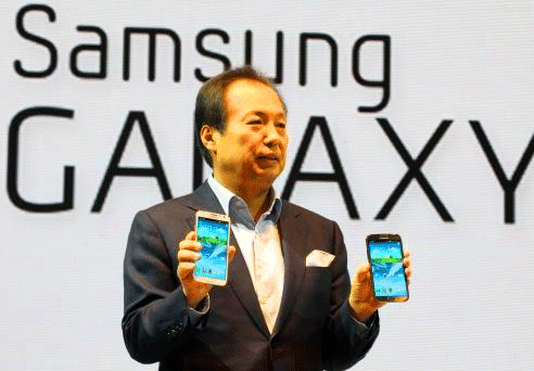 Samsung Galaxy S3 mini launches with 4 inch display, Android Jelly Bean and 1.GHz dual core processor