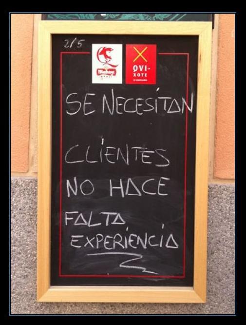 contra-la-crisis-risas-en-el-bar-andaluz