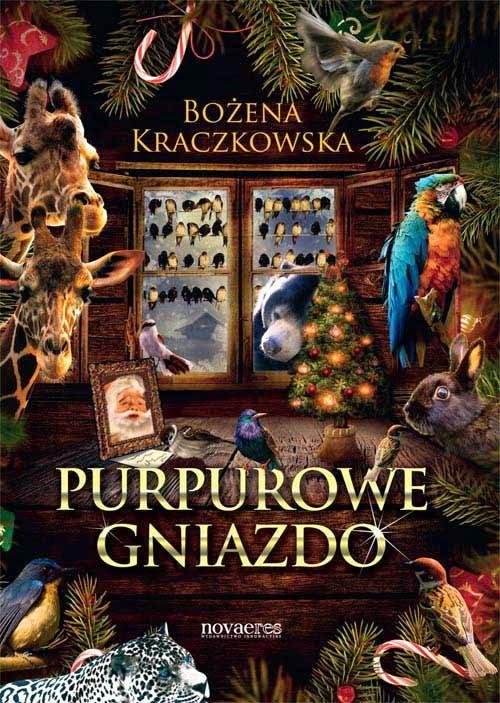 http://zaczytani.pl/ksiazka/purpurowe_gniazdo,druk