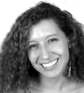 Biografía Cecilia Zamudio Arte