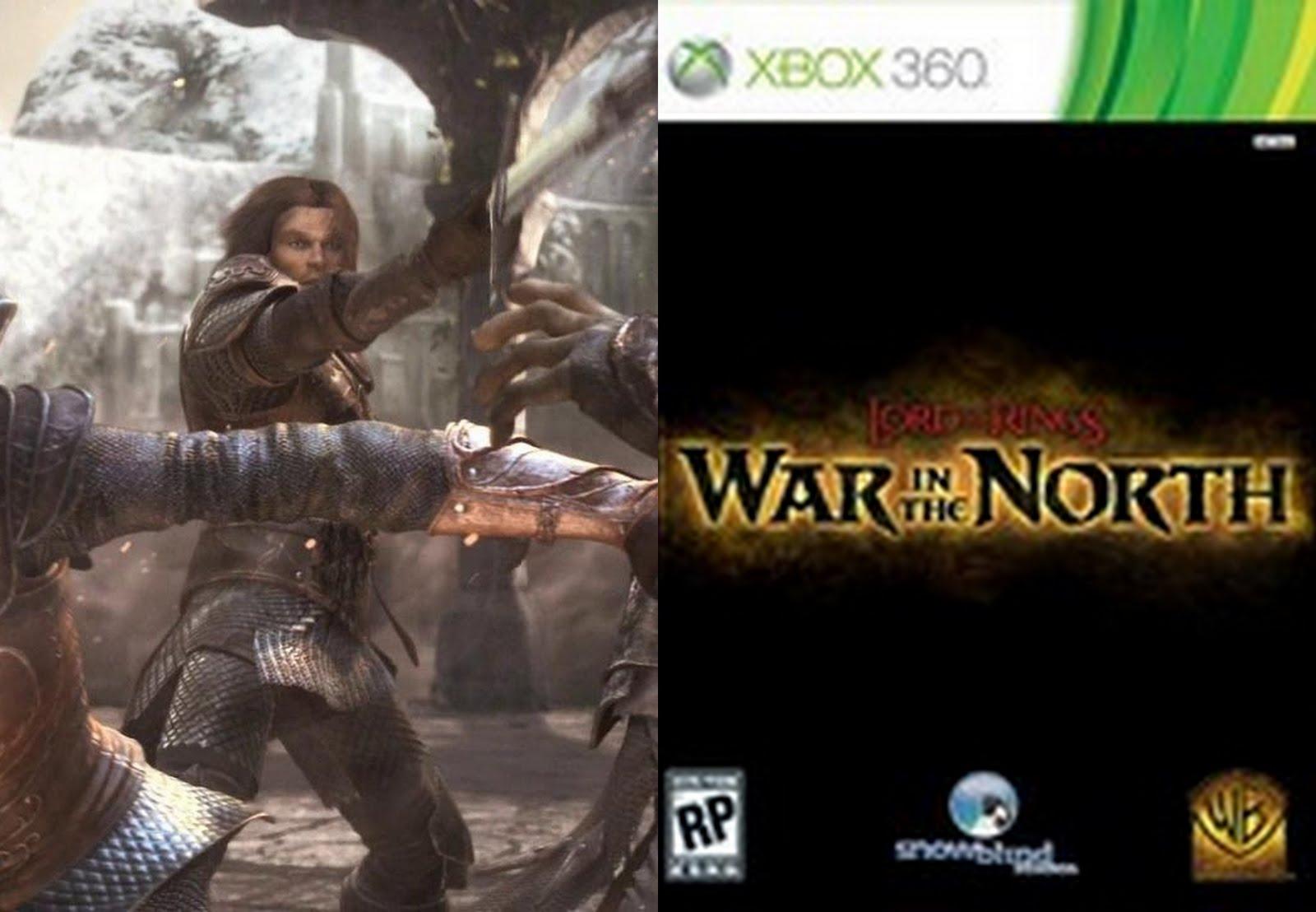 War thunder t 10 gameplay primeiro presidente