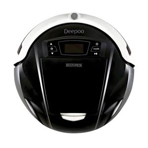 robot deepoo