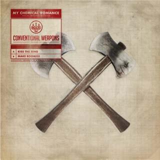 My Chemical Romance – Kiss The Ring Lyrics | Letras | Lirik | Tekst | Text | Testo | Paroles - Source: emp3musicdownload.blogspot.com