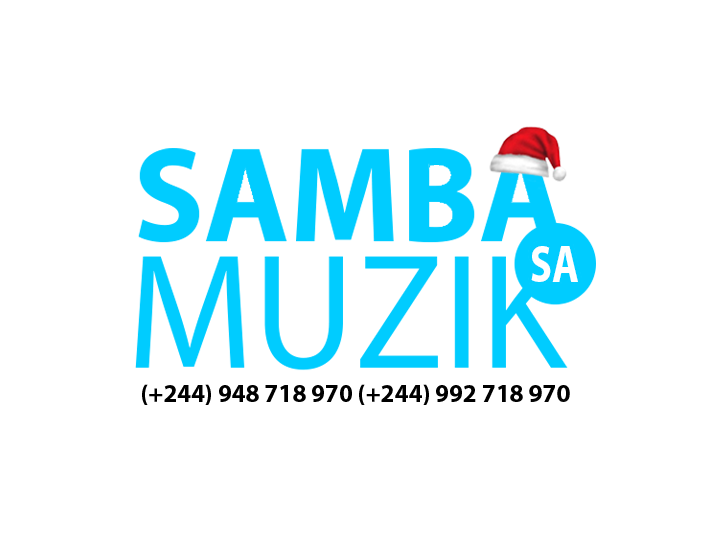 Samba SA Muzik - Kizomba. Zouk. House. Original. All