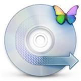 برنامج EZ CD Audio Converter لنسخ و تحويل ملفات الصوت