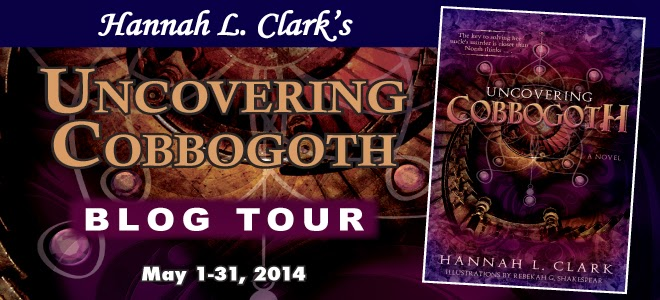 http://blog.cedarfort.com/blog-tour-uncovering-cobbogoth/
