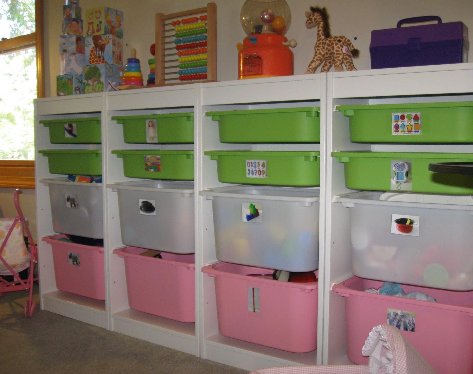 Design Megillah We love Ikea