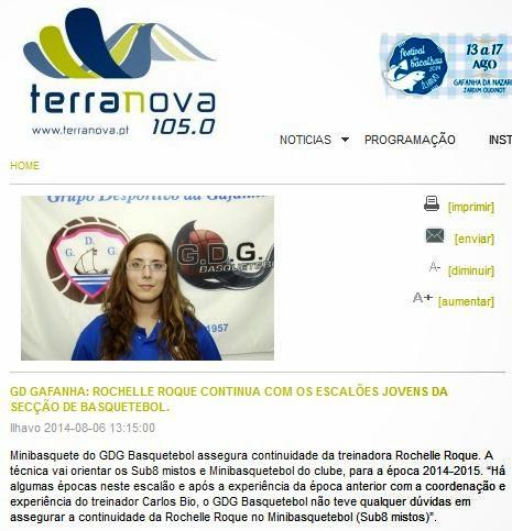 http://www.terranova.pt/index.php?idNoticia=130619