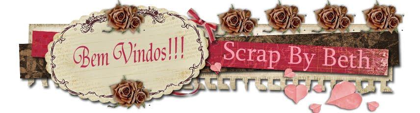 Scrapbybeth