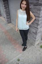 Moja slika