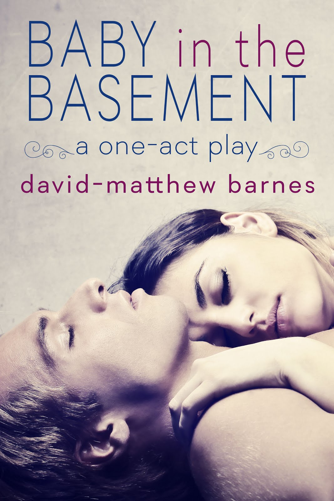 Baby in the Basement