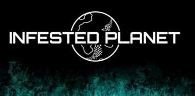 Downlaod Infested Planet Torrent