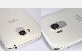 ponsel dengan 8 cere x2s umi