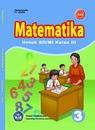 Buku matematika Kelas 3 SD - Suharyanto, C. Jacob