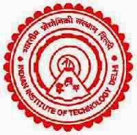 Admission For MBA at Indian Institute of Technology, Delhi ,Indian Institute of Technology, IIT, Delhi MBA program Postgraduate admissions, Management admissions, Master of Business Administration, 2015 admissions MBA admissions,