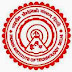 Admission For MBA at Indian Institute of Technology, Delhi