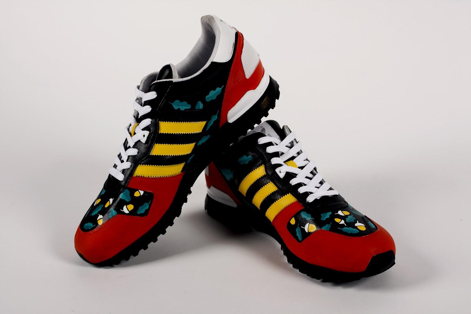 adidas originals кроссовки (12). adidas originals кроссовки adidas club.