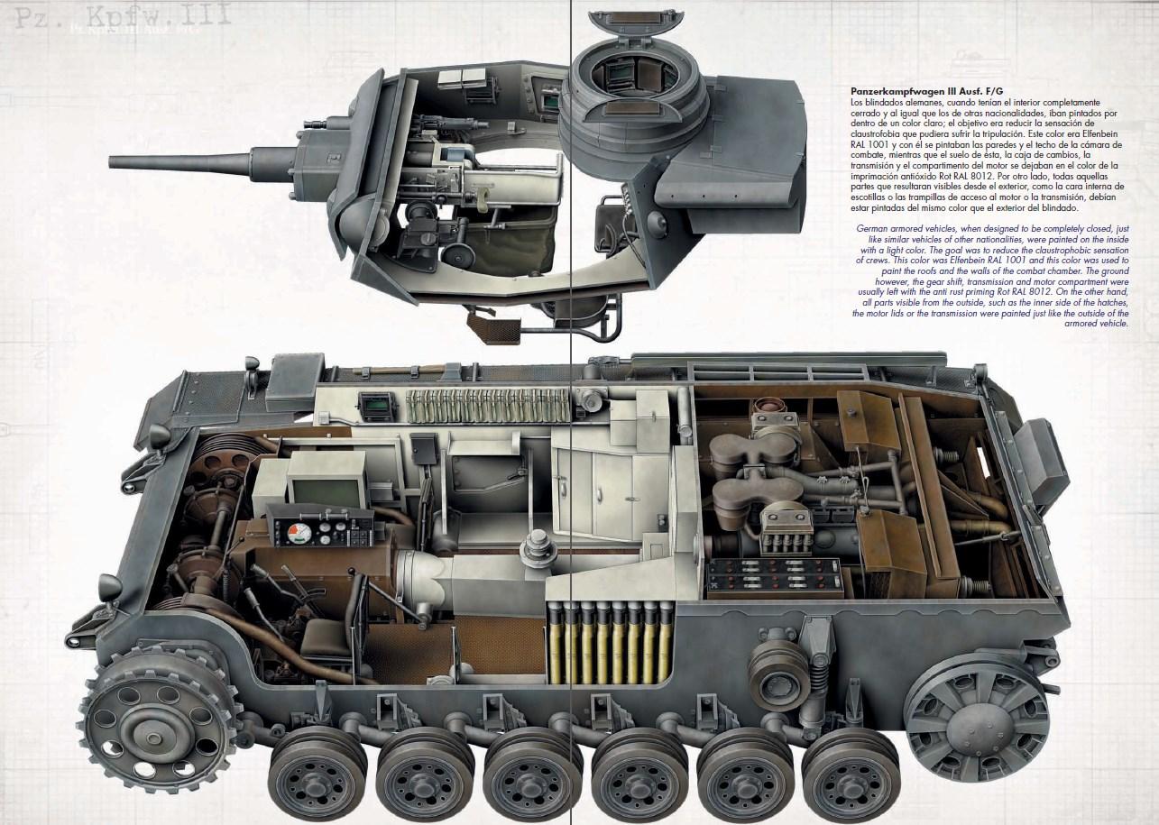 J Engine Build
