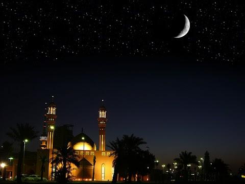 Apa Ada Di Bulan Ramadhan..Yang Bulan Lain Takde