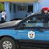 Prisión preventiva contra empresario de Estelí acusado de tentativa de homicidio.