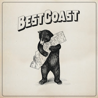 Best Coast, Best Coast Download, The Only Place Download