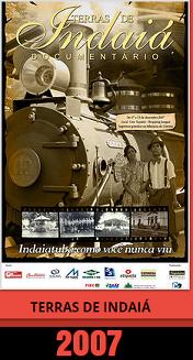 Filme sobre Indaiatuba (1)