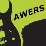 ZM AWERS
