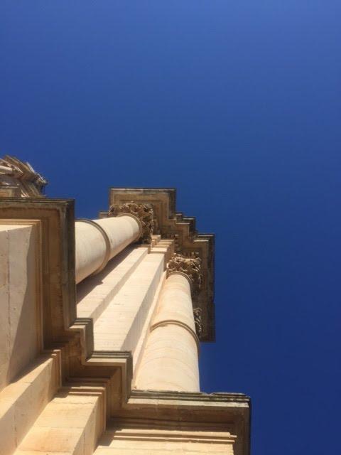 Sicily All Inclusive Hotels