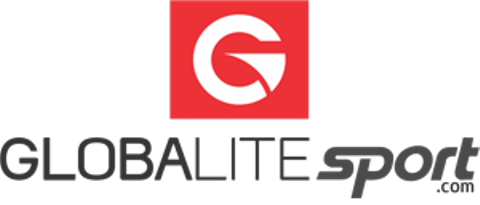 Globalitesport: A brand name for online shoe shopping