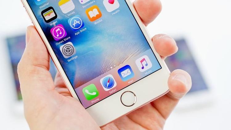 6 Cara Mengatasi Apple Iphone Ipad Dan Ipod Yang Mati Total Bali