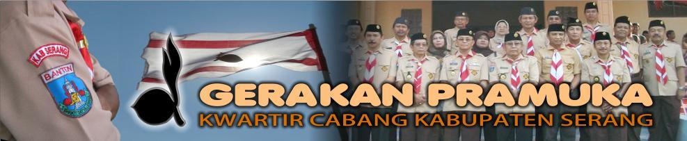 Kwarcab Serang