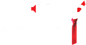 Proyecto Rahab México