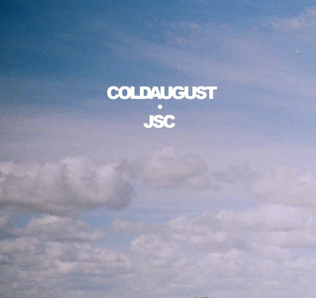 FACDUB - COLDAUGUST • JSC